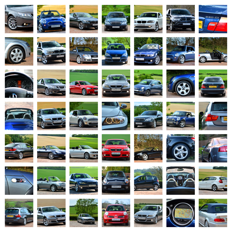 sold-cars-collage